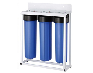Jumbo-Water-Filtration-System